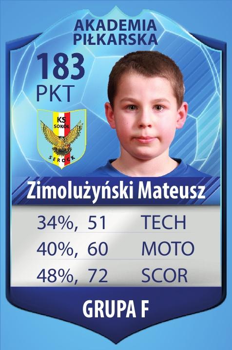 Mateusz Zimolużyński.jpg