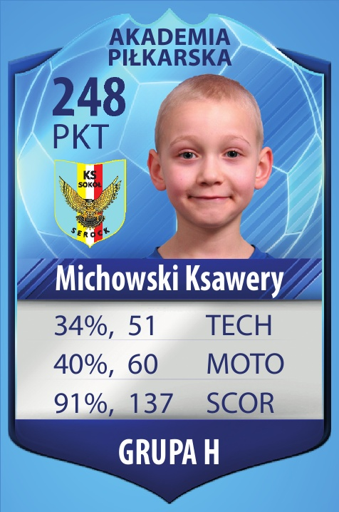 Miechowski.jpg
