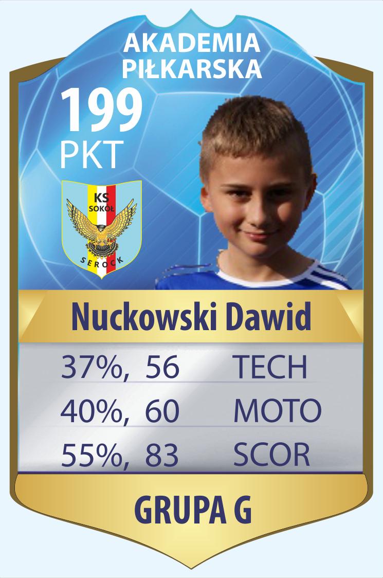 Nuckowski -G.png