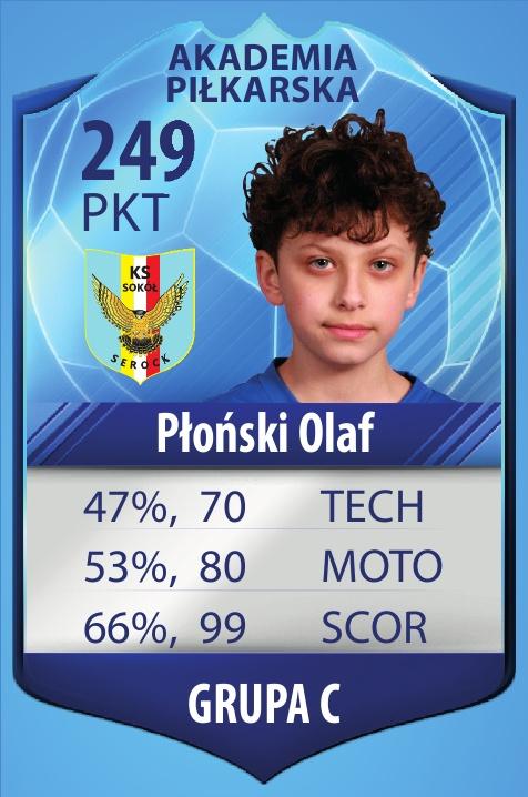 Płoński.jpg