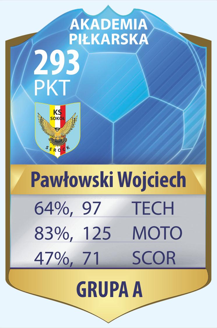 Pawłowski-A.png