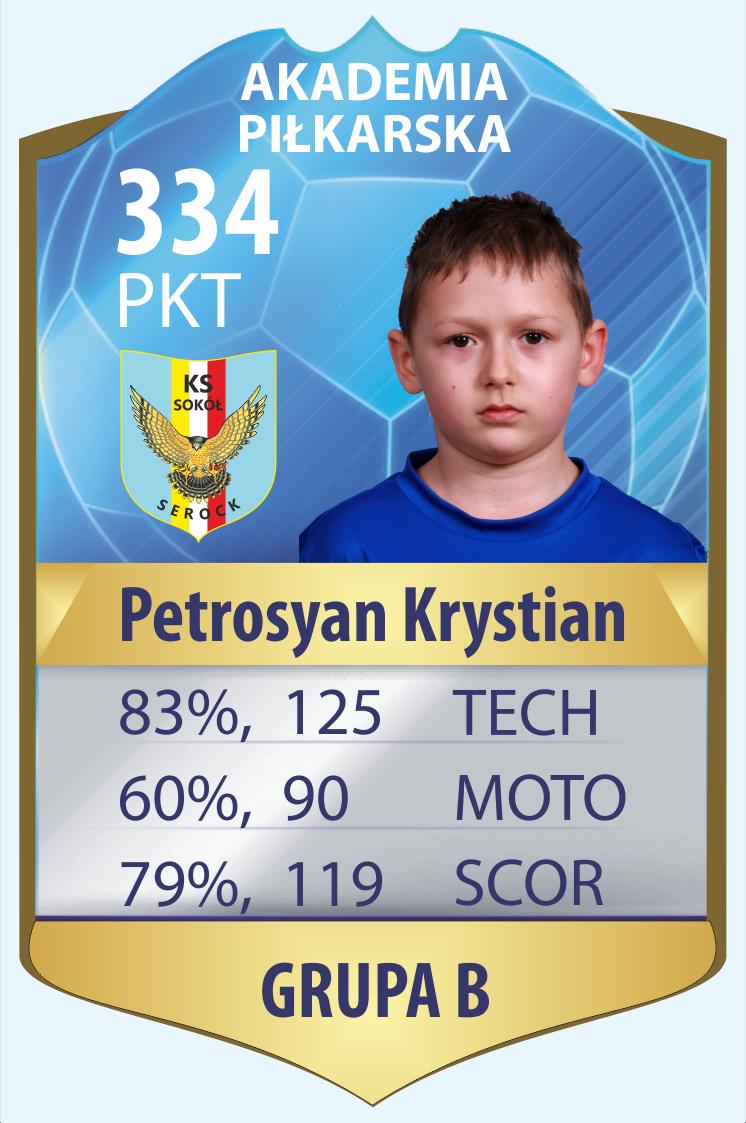 Petrosyan-B.png