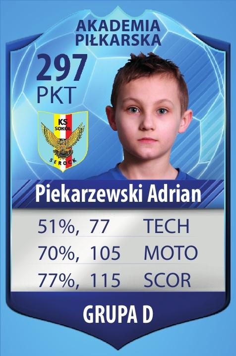 Piekarzewski.jpg