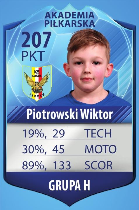 Piotrowski .jpg
