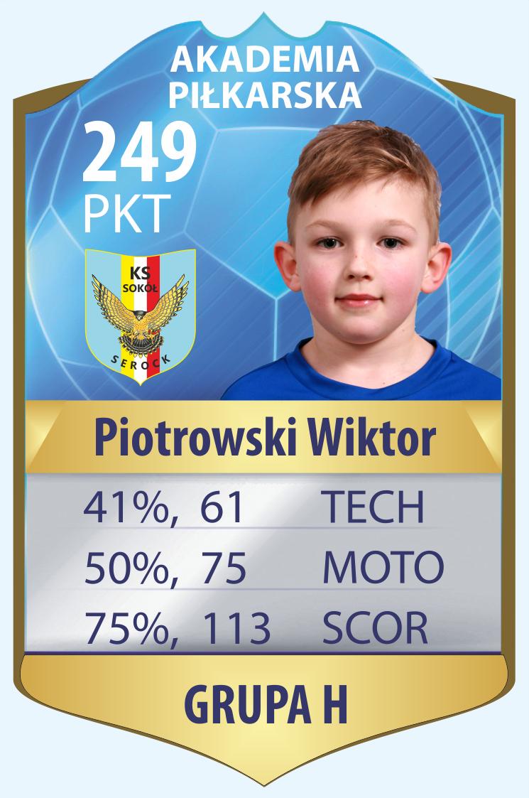 Piotrowski -H.png
