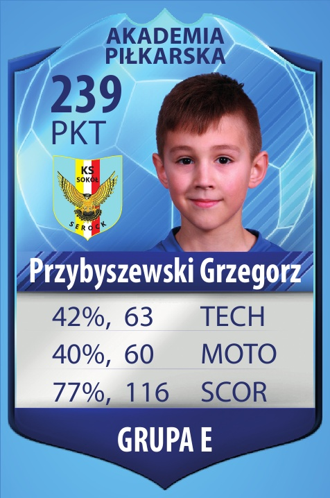 Przybyszewski G.jpg