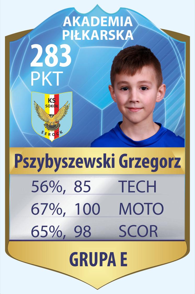 Przybyszewski Grzegorz-E.png