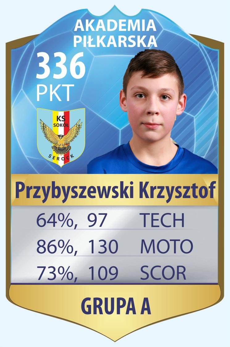 Przybyszewski K-A.png