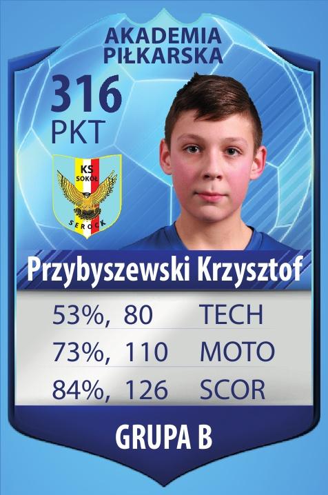 Przybyszewski K.jpg