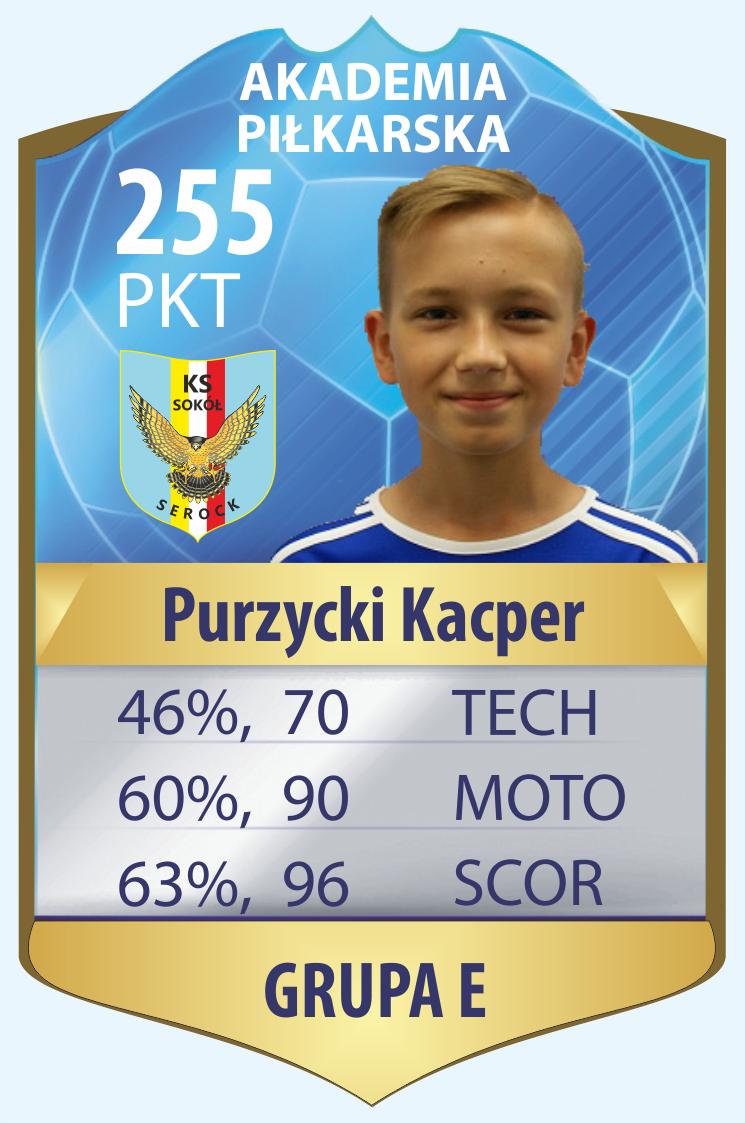 Purzycki -E.png