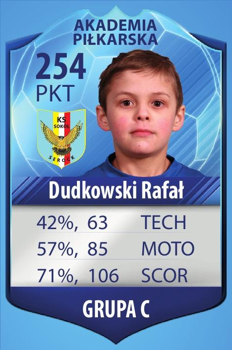 Rafał Dudkowski.jpg