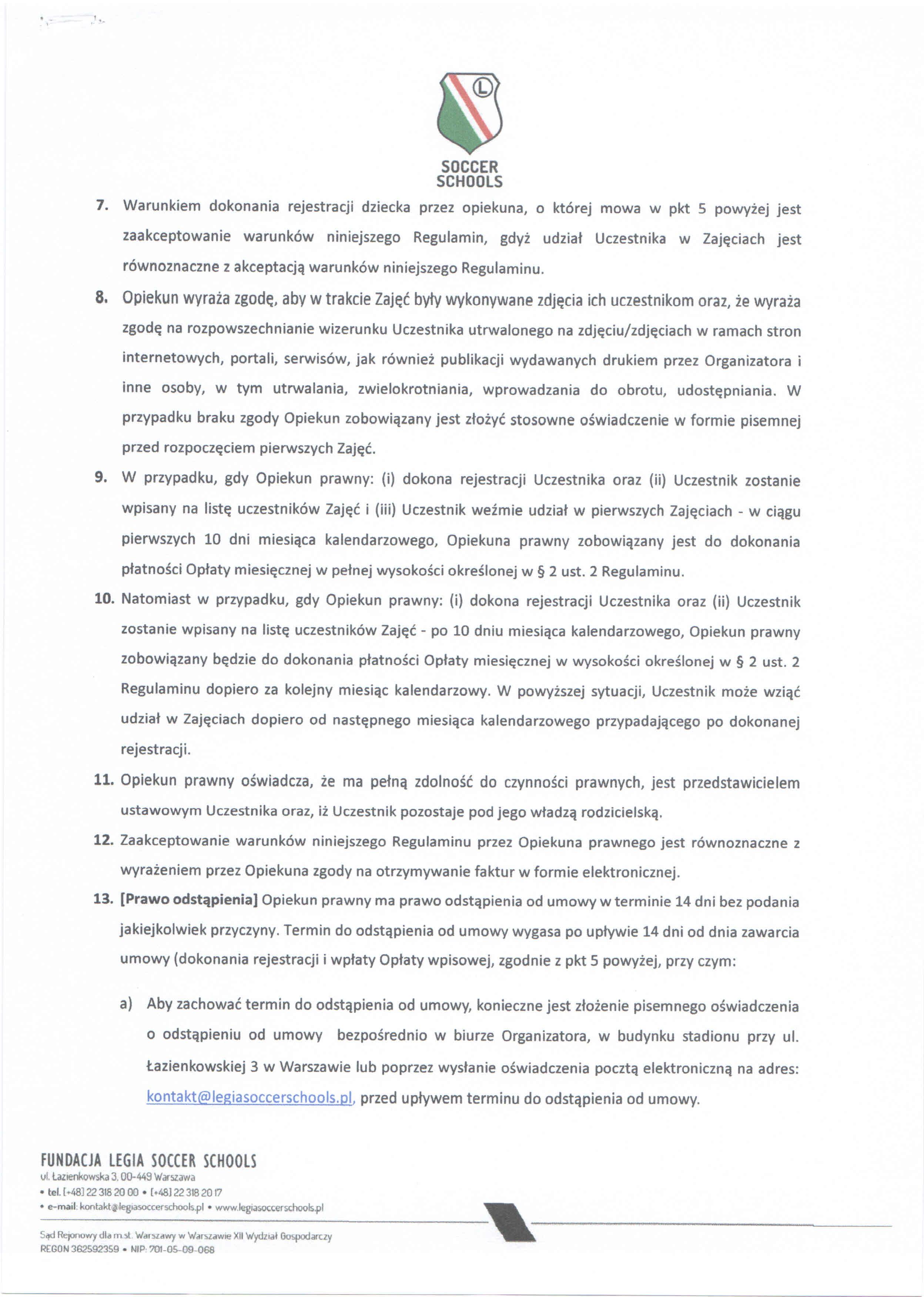 Regulamin_zajęć_LSS.1.jpg