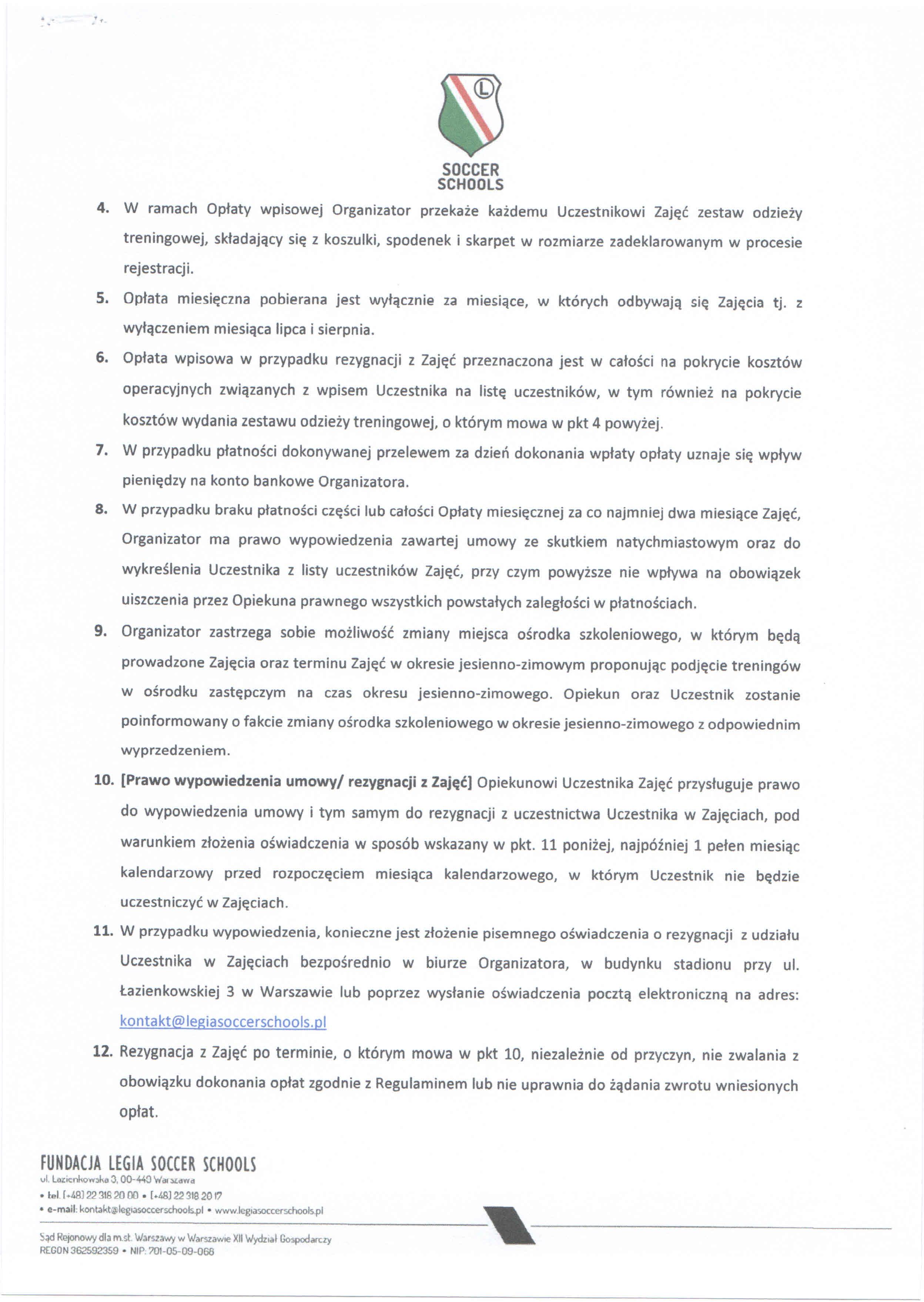 Regulamin_zajęć_LSS.3.jpg
