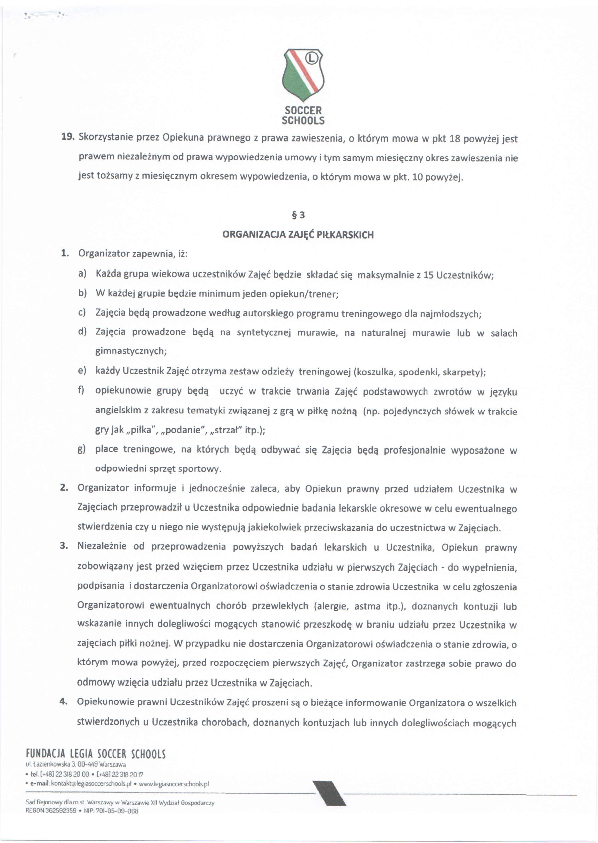 Regulamin_zajęć_LSS.5.jpg