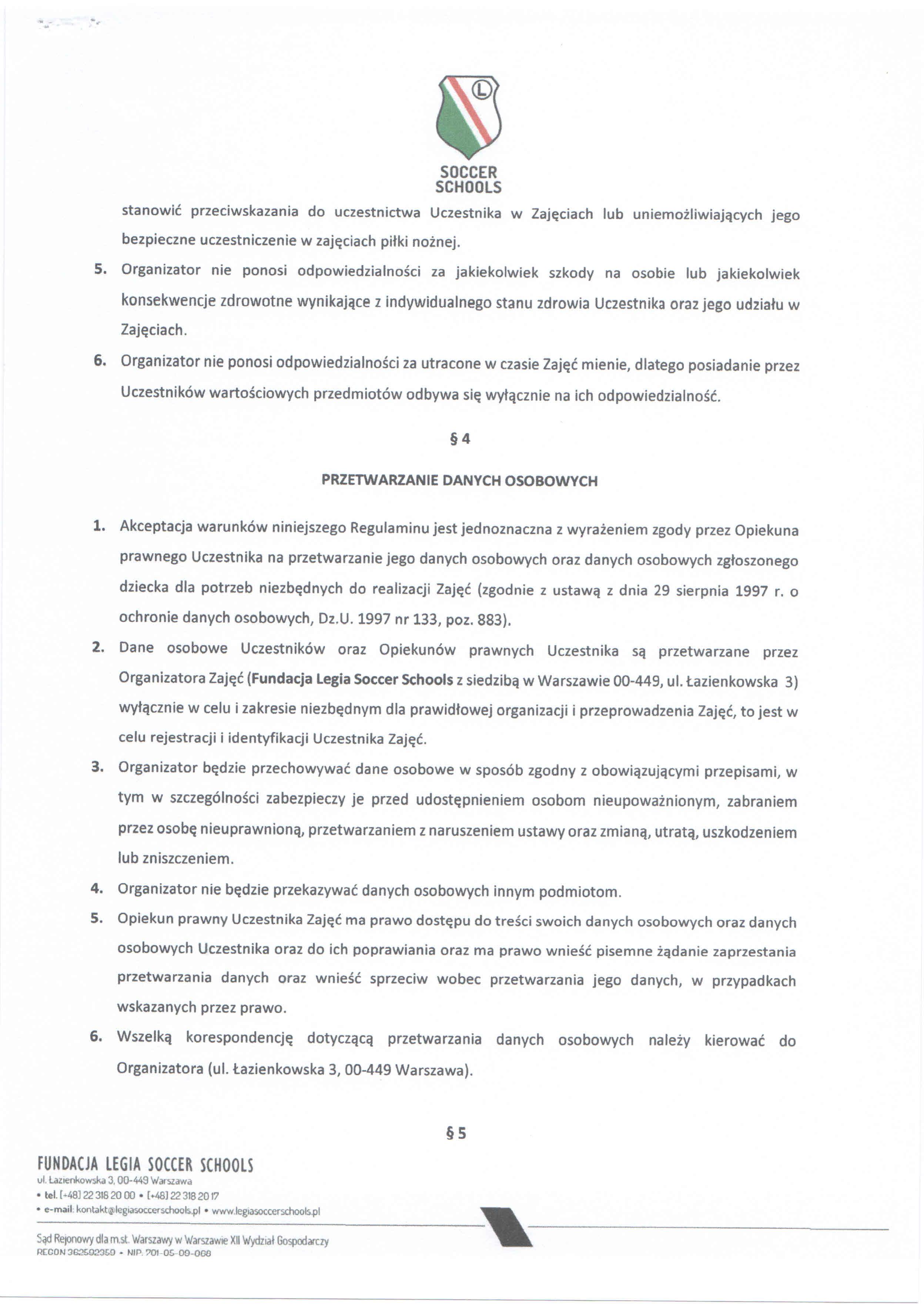 Regulamin_zajęć_LSS.6.jpg