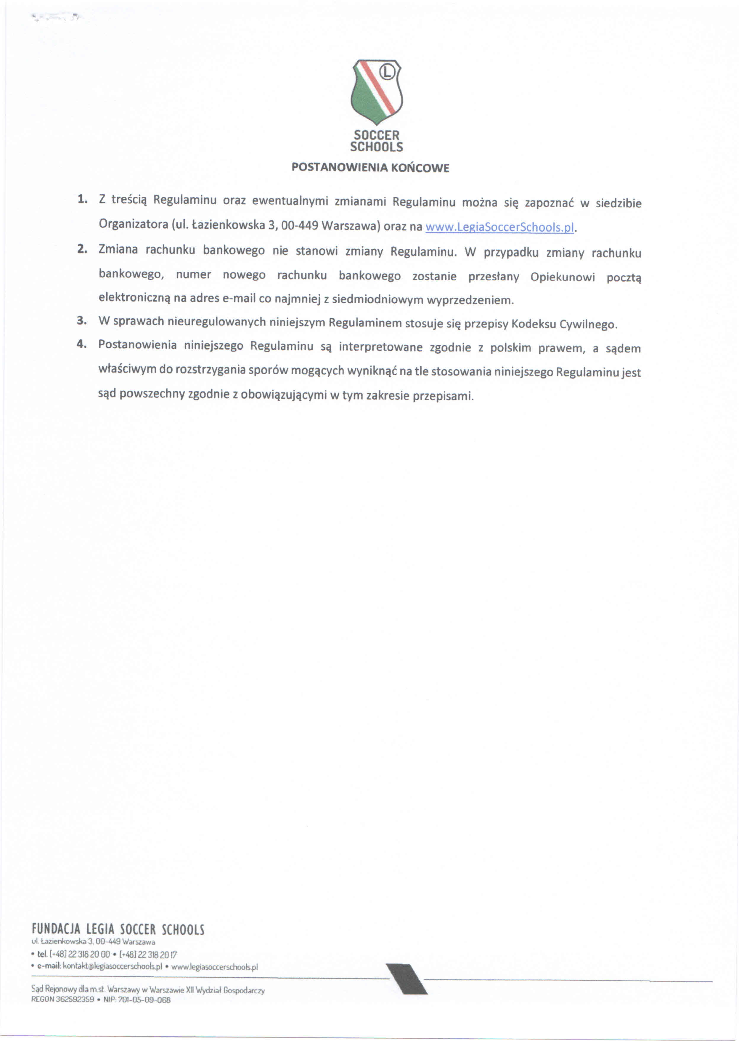 Regulamin_zajęć_LSS.7.jpg