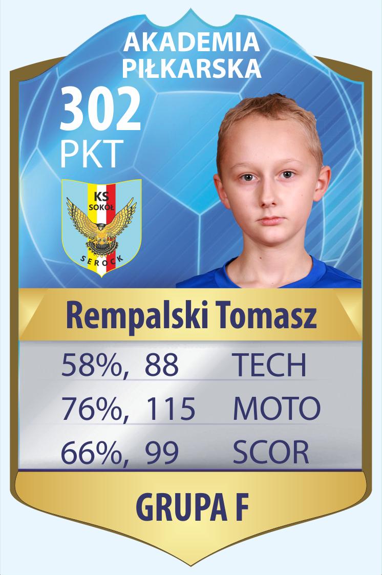 Rempalski -F.png