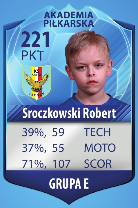 Robert Sroczkowski.jpg