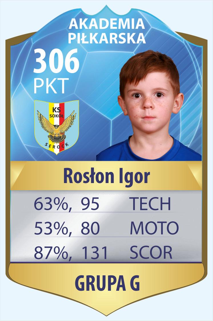 Rosłon -G.png
