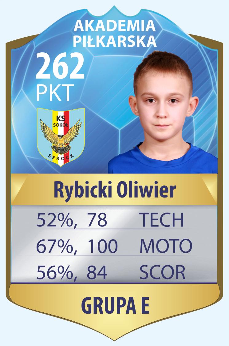 Rybicki -E.png