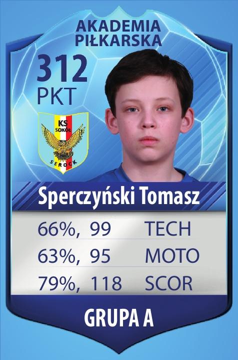 Sperczyński.jpg