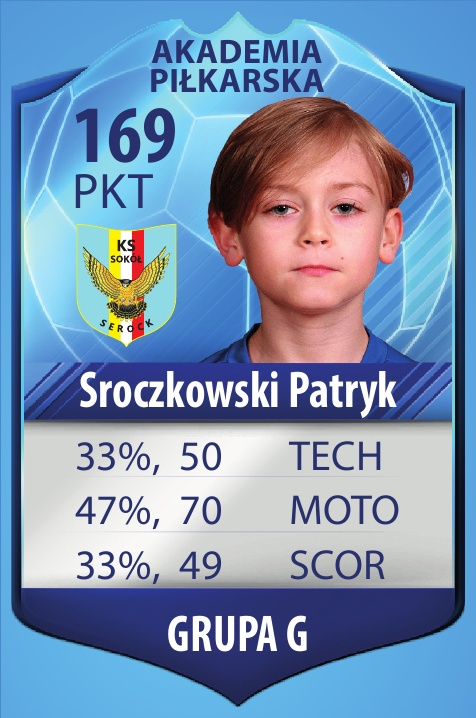 Sroczkowski.jpg