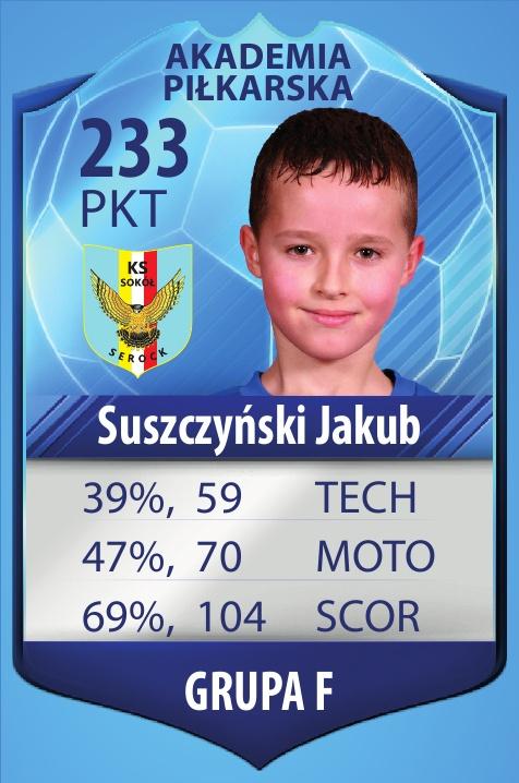 Suszczyński.jpg