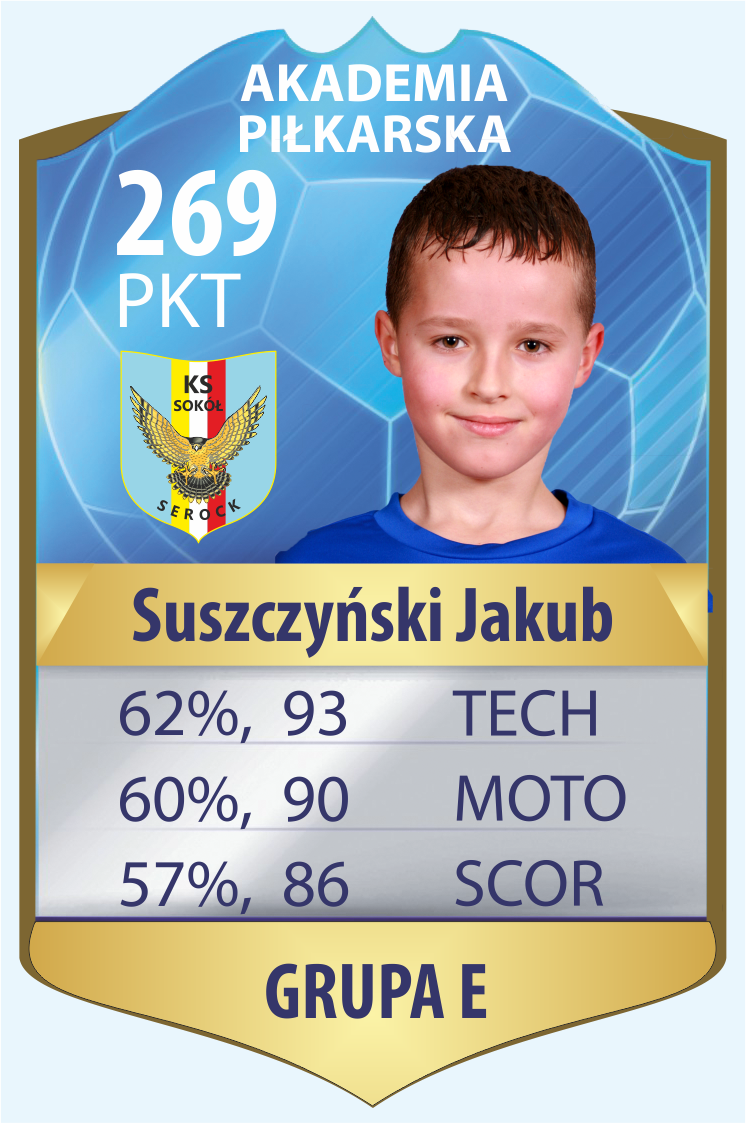 Suszczyński -E.png