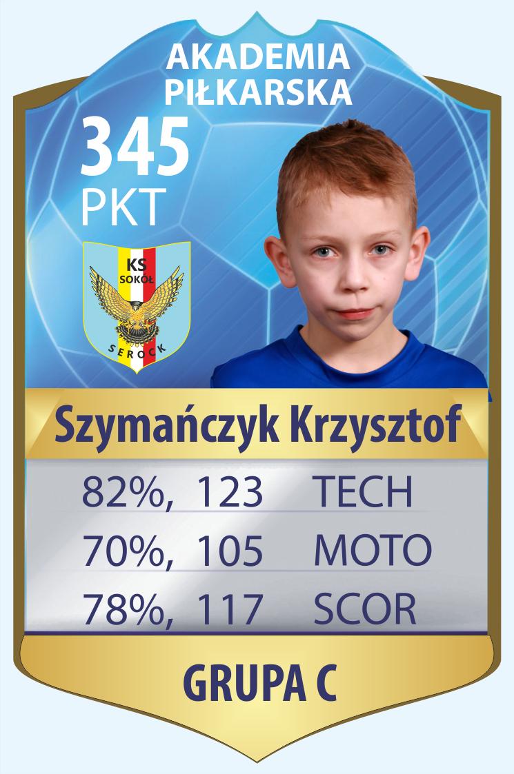 Szymańczyk Krzysztof-C.png