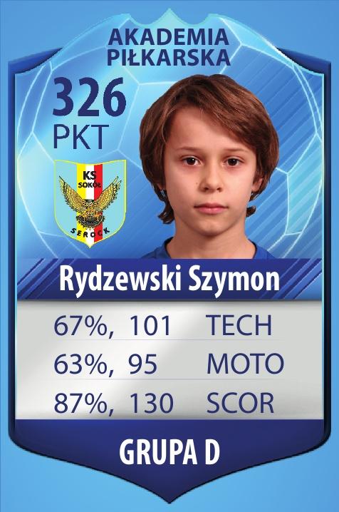 Szymon Rydzewski.jpg
