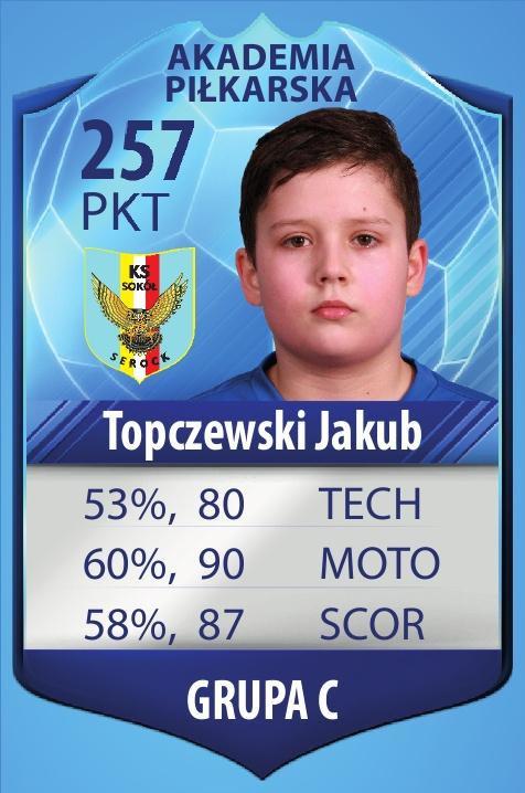 Topczewski.jpg