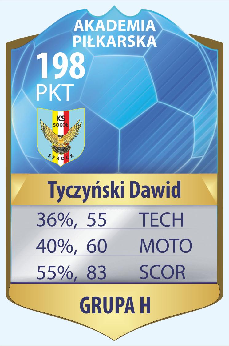 Tyczyński Dawid -H.png