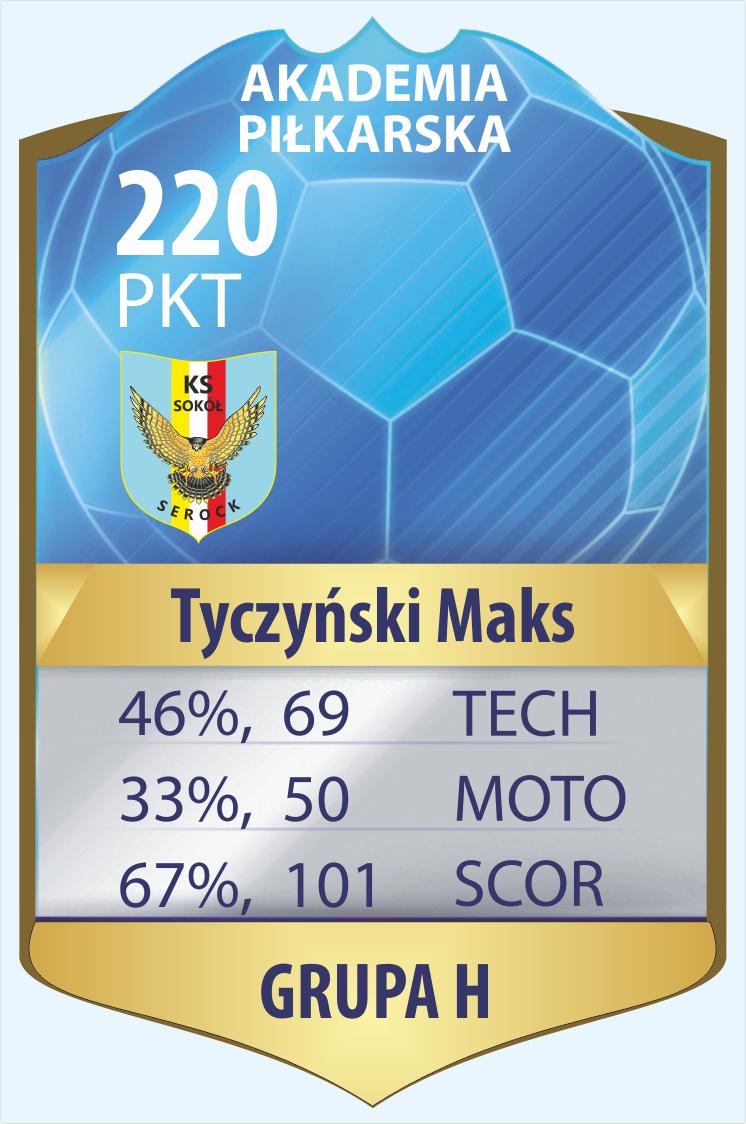 Tyczyński Maks -H.png