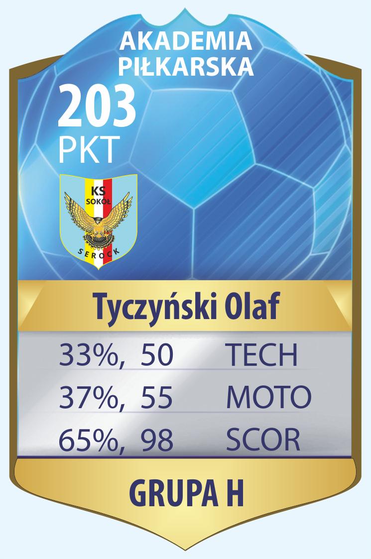 Tyczyński Olaf -H.png