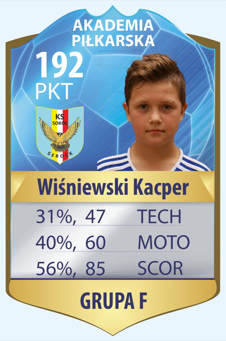 Wiśniewski-F.png
