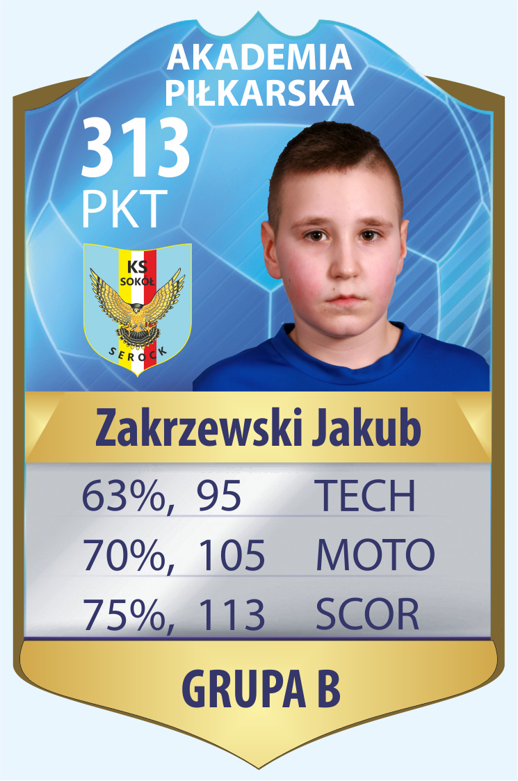 Zakrzewski Jakub -B.png