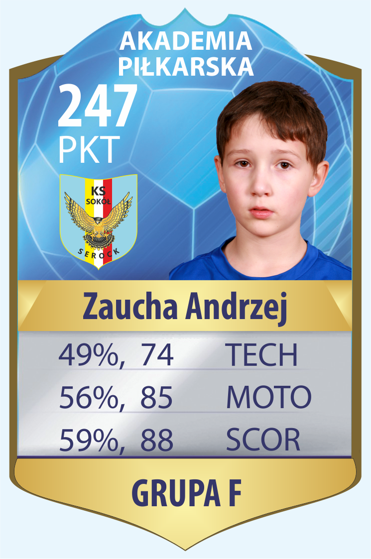 Zaucha-F.png