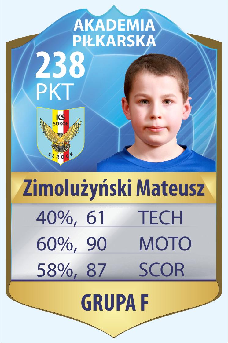 Zimolużyński-F.png