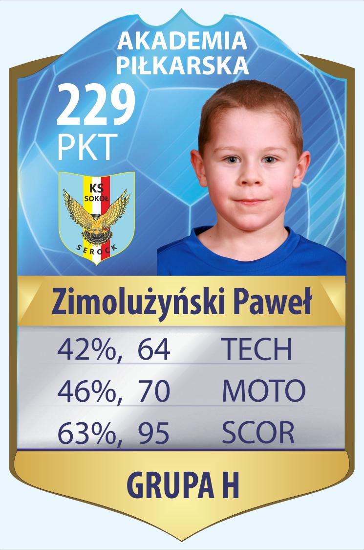 Zimolużyński Paweł -H.png