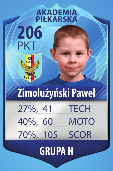 Zimolużyński  P.jpg