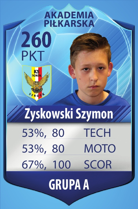 Zyskowski.jpg