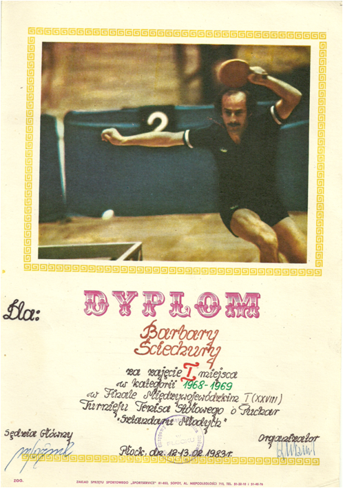dyplom_tenis.png