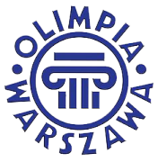 06 Olimpia Warszawa
