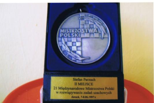 medal_parzuch.jpg