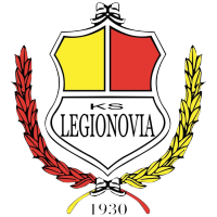 02 legionovia