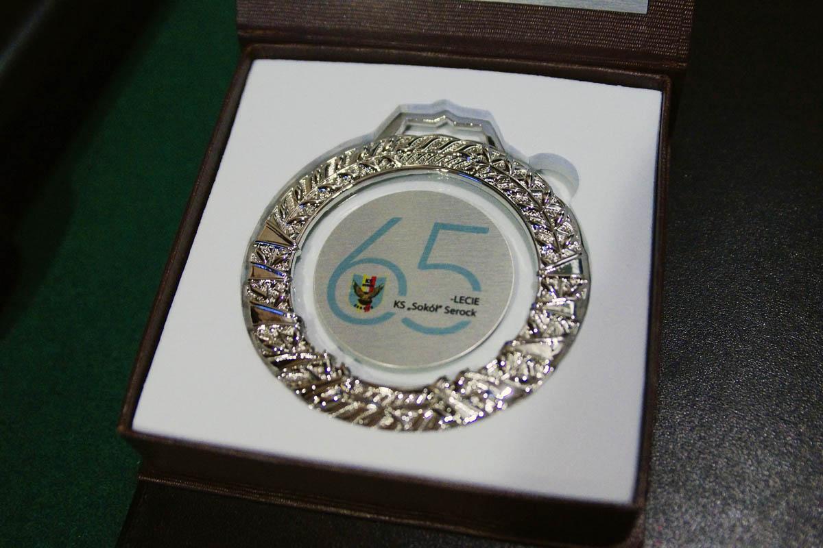 DSC4617 min