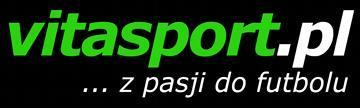 4 vitasport