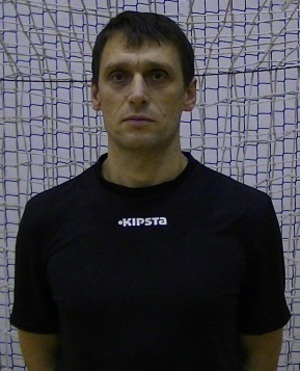 sledziewski-mariusz-922-1448835077.jpg