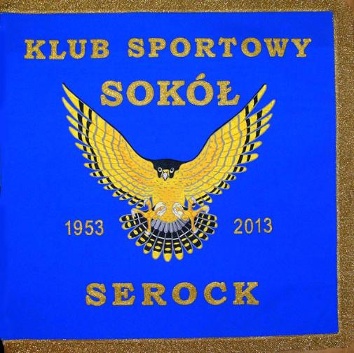 sokol-serock-600-505x503.jpg