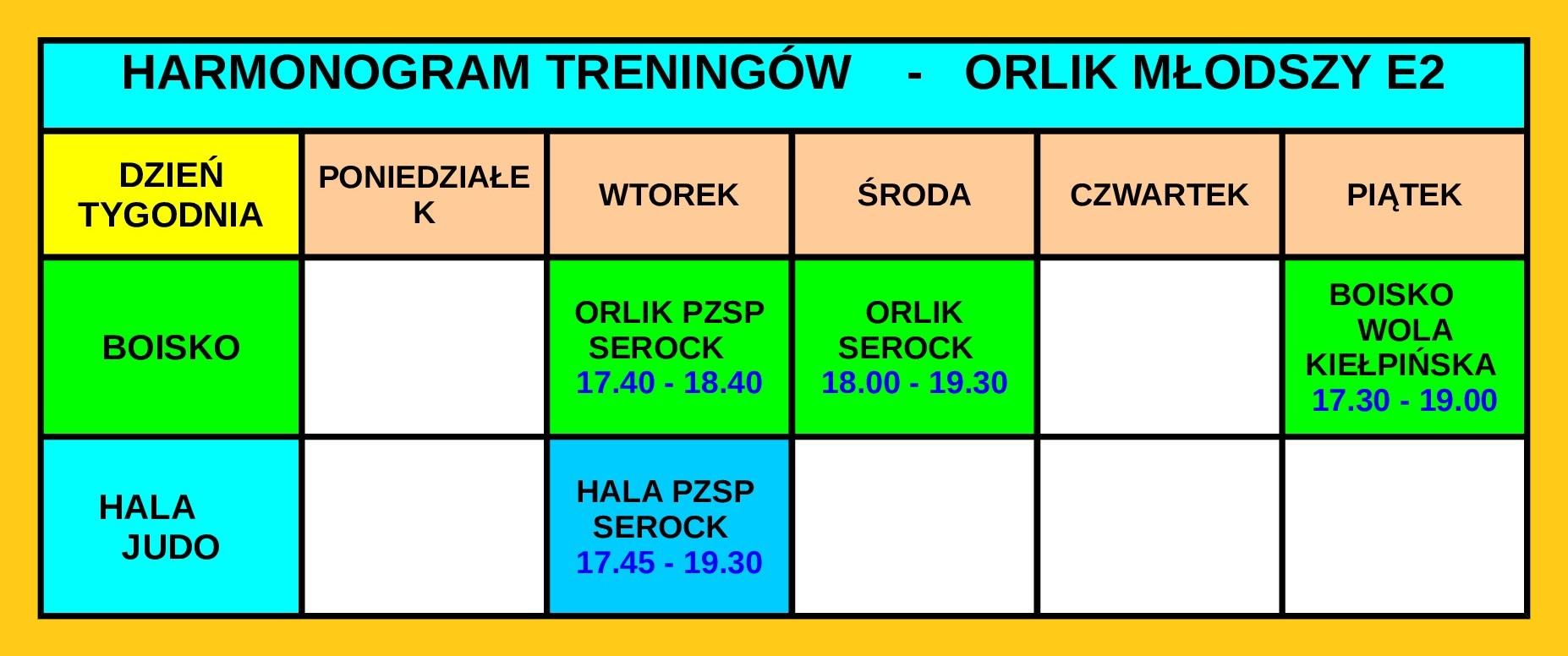 Harmonogram-treningw - Orlik E2.jpg